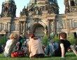 200 български студенти ще работят в Германия следващото лято