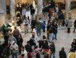 Страшна безработица и спад на конкурентоспособността в България