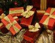 Българинът сви бюджета за коледни подаръци