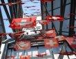 Швейцария въвежда строг контрол на мениджърските заплати