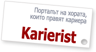 Портал Кариерист